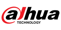 alhua technology